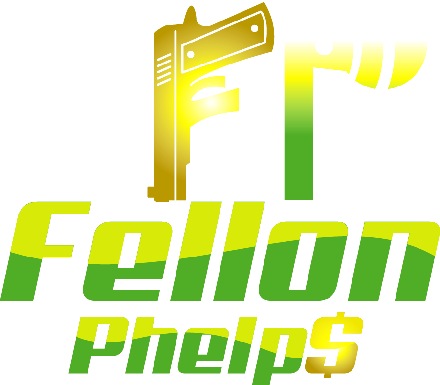 Fellon Phelps, the Sensational Rap Artist Who Took the World Of Rap Music By Storm