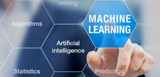 Machine Learning as a Service Market Outlook: Heading To the Clouds