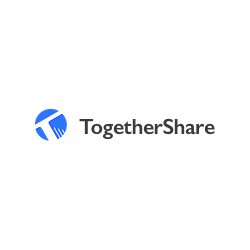 TogetherShare Offers New Version of Data Recovery Software for Windows and Mac in 2020