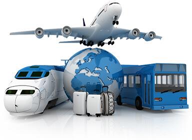 Travel Transportation Market to see Stunning Growth with Key Players Swaziland Railway, Beitbridge Bulawayo Railway, Botswana Railways