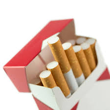 Cigarettes Market in Mexico to see Huge Growth by 2020-2026| BATM, Philip Morris Mexico, British American Tobacco
