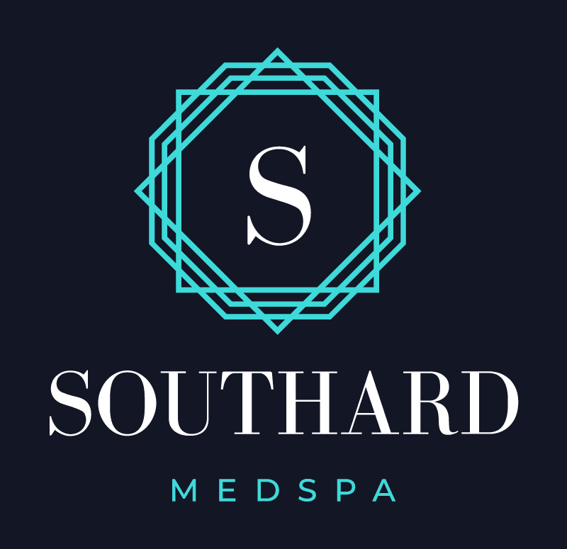 Southard Med Spa in Tulsa, OK Is Launching Several New Anti-Aging Treatments