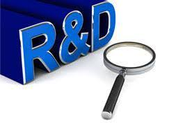 Know Reasons Why R&D Outsourcing Market May See New Emerging Trends