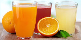 Juice Concentrate Market Outlook: Competitive Intensity is Higher than Ever