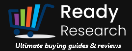 Ready Research - The website to get Unbiased Product Reviews for Home Appliances