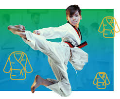 What Challenges Martial Arts Software Market May See in Next 5 Years