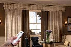 Electric Curtains market 2020 : size, share, demand, trends, growth and 2025 forecasts explored in latest research