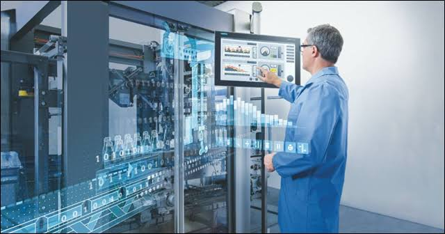 Human Machine Interface (HMI) Market Innovations, Trends, Technology And Applications Market Report to 2020-2026