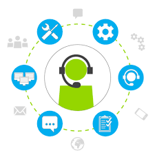 Predictive Dialer Software Market: Growth Drivers & Giants Strategic Moves Boosting Sales
