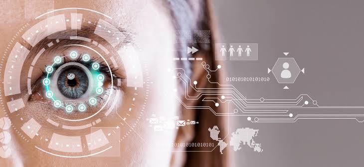 Eye Tracking 2020 Global Market Net Worth US$ 2,142 million Forecast By 2026
