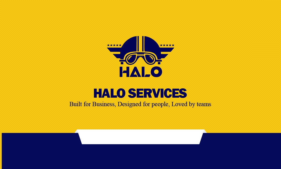 Halo Services International Limited Announces Introduction of the Halocoin
