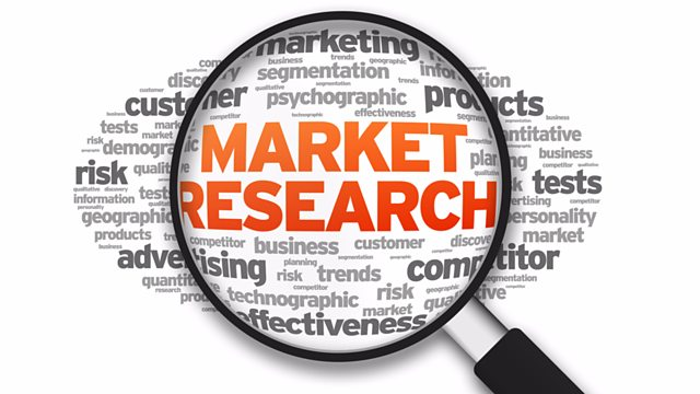 Data Migration Market Study by Key Business Segments | IBM, Oracle, Microsoft