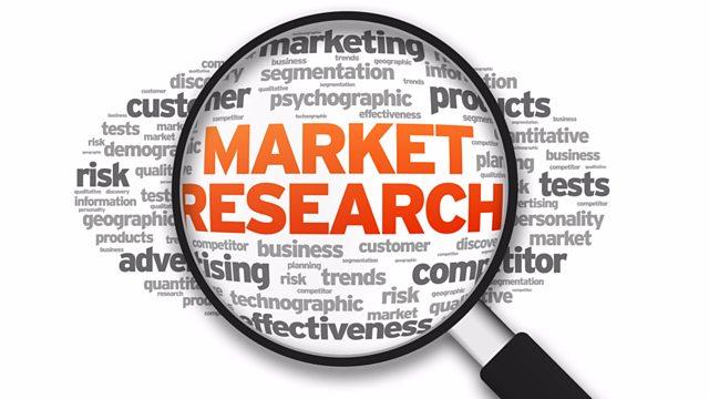 Data Migration Market Study by Key Business Segments | IBM, Oracle, Microsoft