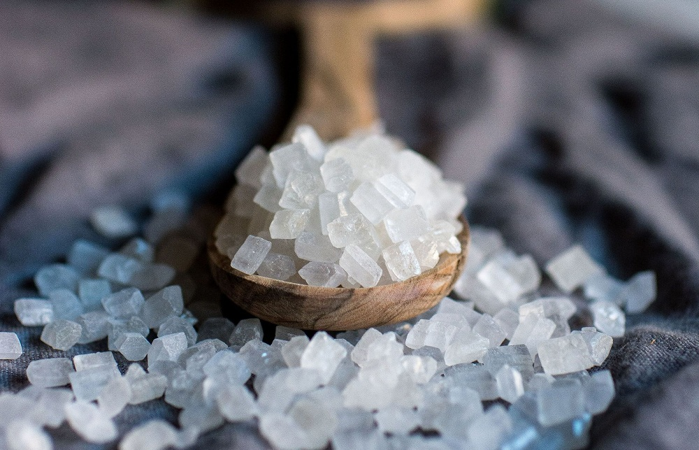 Rock Sugar 2020 Global Market Analysis, Company Profiles and Industrial Overview Research Report Forecasting to 2025