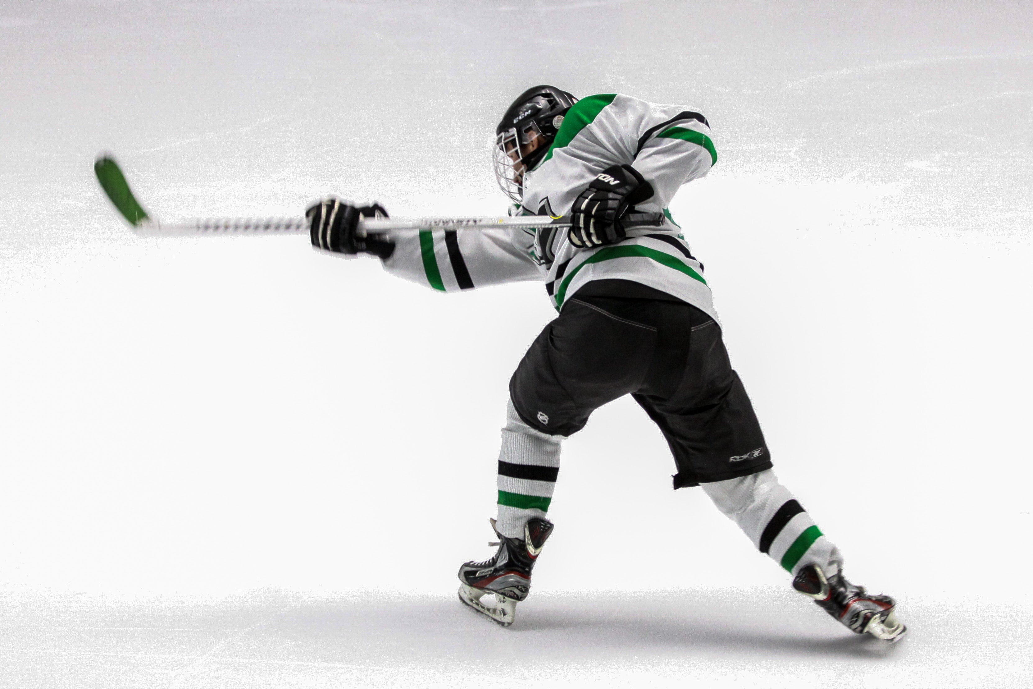 High Performance Hockey Equipment Market 2020 Global Industry Analysis, Sales, Supply, Demand and Forecast to 2025