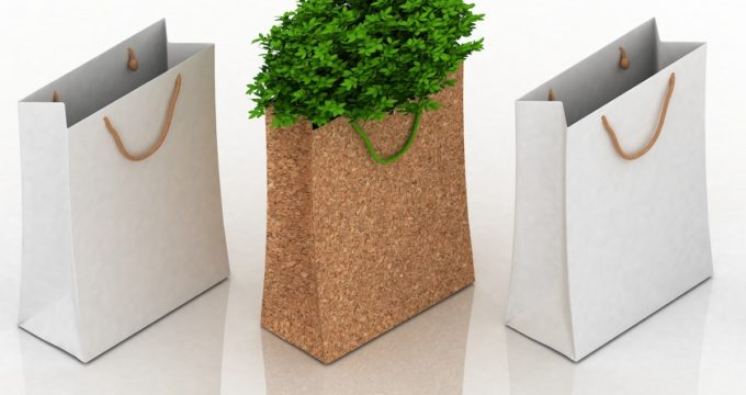 Biodegradable Packaging Industry Global Production,Growth,Share,Demand and Applications Forecast to 2026