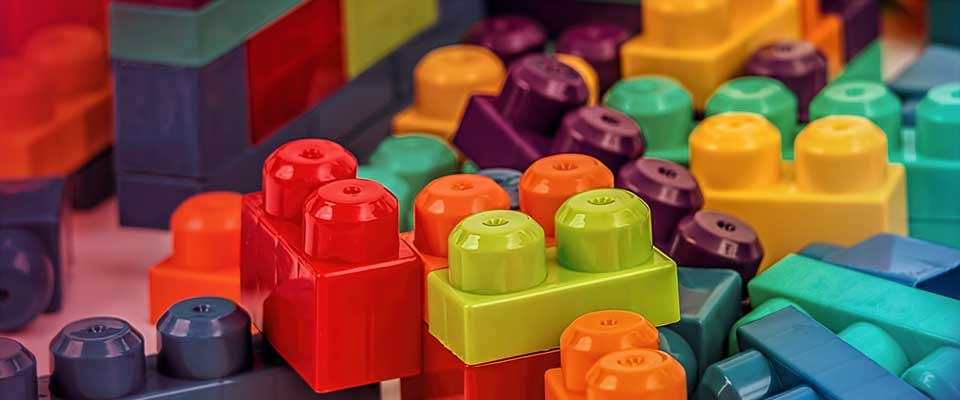 Electronics & Consumer Goods Plastics 2020 Global Industry Size, Share, Trends, key Players Analysis, Applications, Forecasts to 2026