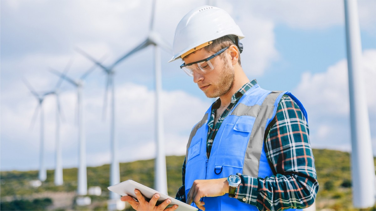 Connected Worker 2020 Global Market Net Worth US$ 8.9 billion Forecast By 2026