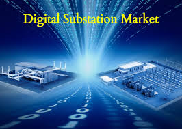 Research Reveals Potential Growth Digital Substation Market carries in United States
