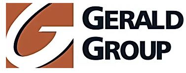 Gerald Group appoints Patricia Nikolopoulos as CFO and Member of the Board of Directors