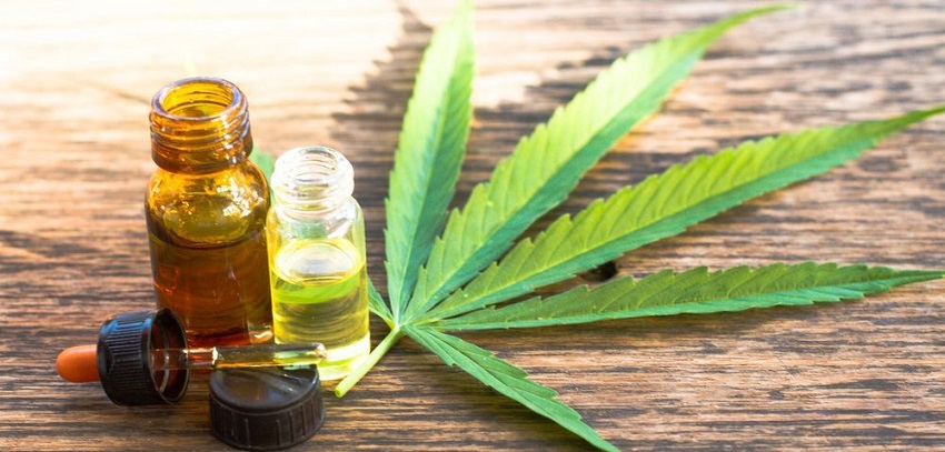 Cannabidiol (CBD) 2020 Global Market Company Profiles, Analysis and Industrial Overview Research Report 2025