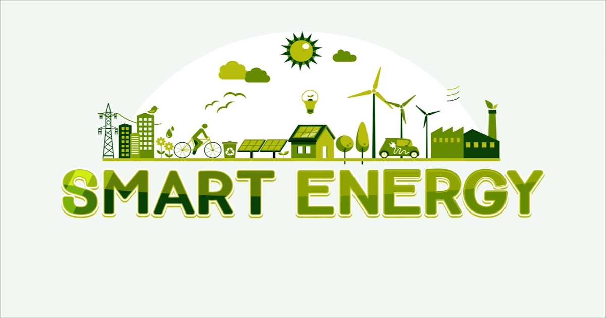 In-Depth Future Innovations: Smart Energy Market SWOT Analysis of Leading Key Players – Siemens, Enekio, ABB, Bosch, LG Chem
