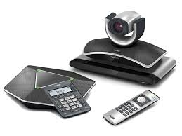 Video Conferencing Endpoint Market: Strong Sales Outlook Ahead