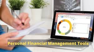 3 Reasons Why Personal Financial Management Tools Market May See Potentially High Growth Factors