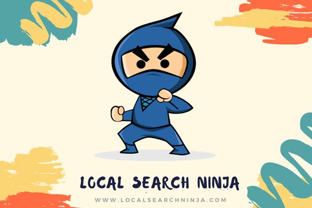 Grow Business Revenue Using Local Search Ninja SEO Service