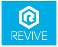 Revive Launches New CBD Oil with Collagen for Wrinkles and Anti-Aging