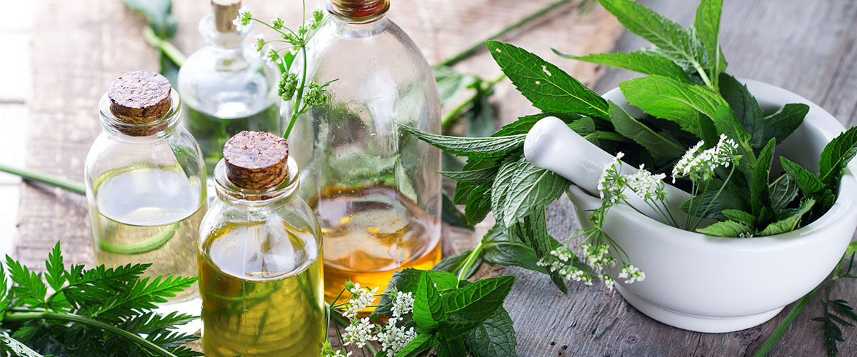 Know Which Herbal Beauty Products Market Segments May Suffer as Consumer Confidence Takes a Hit