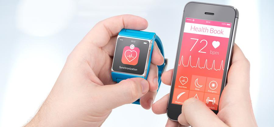 Mobile Health (mHealth) 2020 Global Market Analysis, Company Profiles and Industrial Overview Research Report Forecasting to 2026