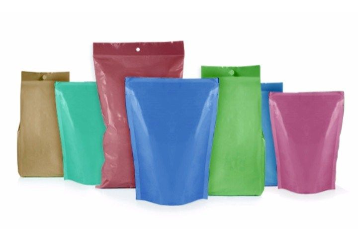 China Flexible Packaging Market - Global Industry Analysis, Size, Share, Growth, Trends and Forecast 2020 – 2026