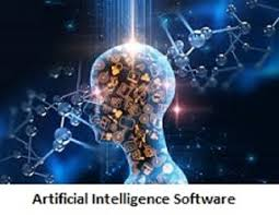 Artificial Intelligence Software Market to Witness Huge Growth by 2020-2026, Latest study reveals