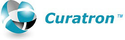 Curatronic Ltd. is sponsoring the Pain Solution Summit on January 23 - 26, 2020