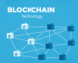 Explore New Growth Opportunities in Blockchain Technology Market