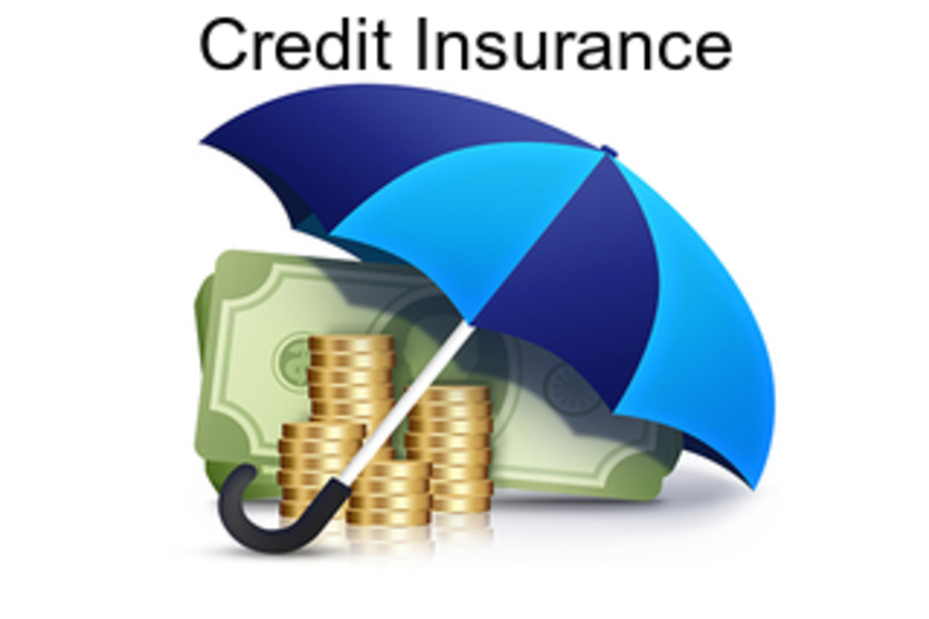 Here\'s How Credit Insurance Market Booming Worldwide | AIG, Chubb, Euler Hermes, Atradius