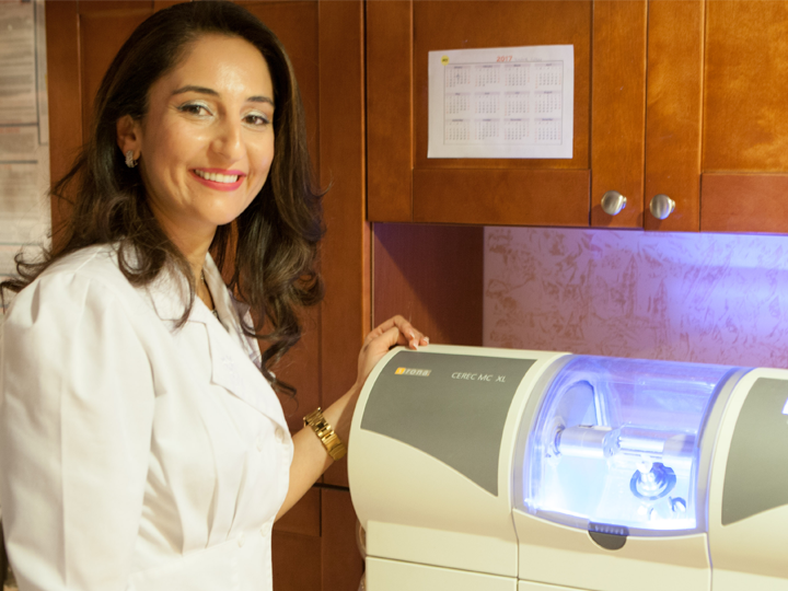 Dental Implants Maspeth NY Education in New Interview With Local Dentist