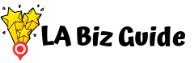 Introducing LA Biz Guide: The Top Guide for Great Businesses in LA