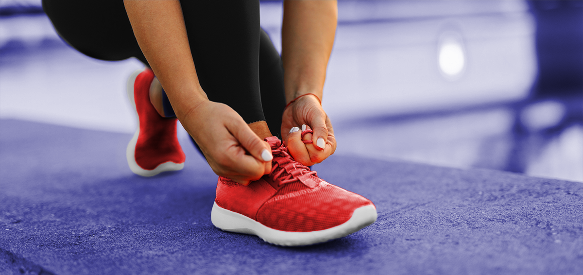 Women Sportswear Market 2020 With Key Companies Profile, Supply, Demand, Cost Structure, And SWOT Analysis, Forecast to 2025