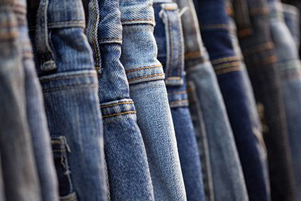 Denim Jeans 2020 Global Market Analysis, Company Profiles and Industrial Overview Research Report Forecasting to 2025