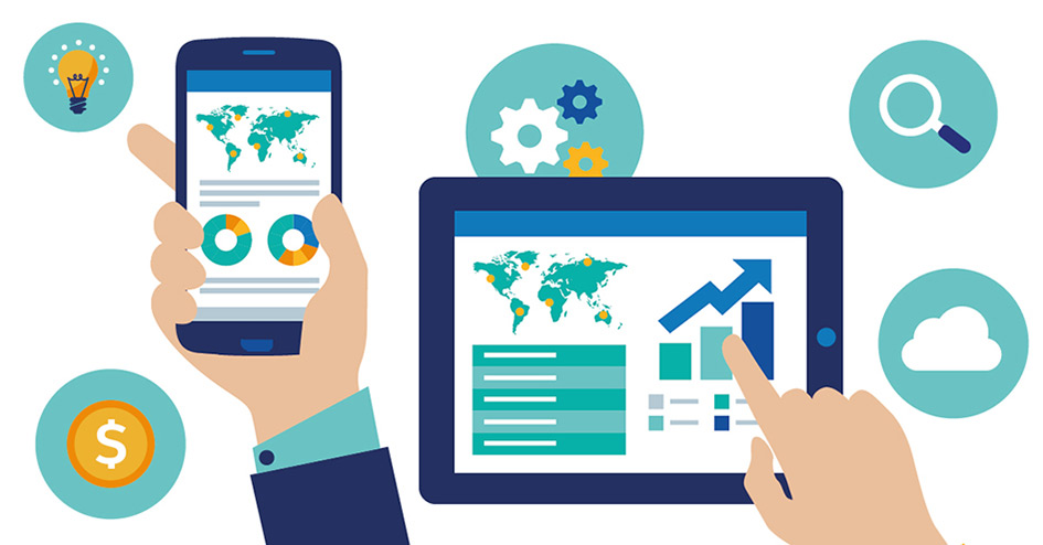 Positive Facts One Should Know About Mobile Analytics Market for 2020