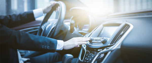 Full-Size Luxury Car Market - Global Industry Analysis, Size, Share, Trends, Growth and Forecast 2020 - 2025