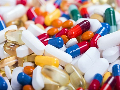 Pharmaceutical Drugs Market Outlook: Heading to the Clouds | Pfizer, Roche, Sanofi