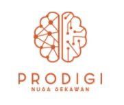 Bali F&B Business Consultant Prodigi Bali Offers All Assistance to Start and Grow Restaurant or Cafe Ventures