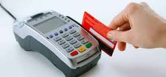 Electronic Funds Transfer Point of Sale (EFTPOS) Terminals Market Update - Rising Cash Flows is King