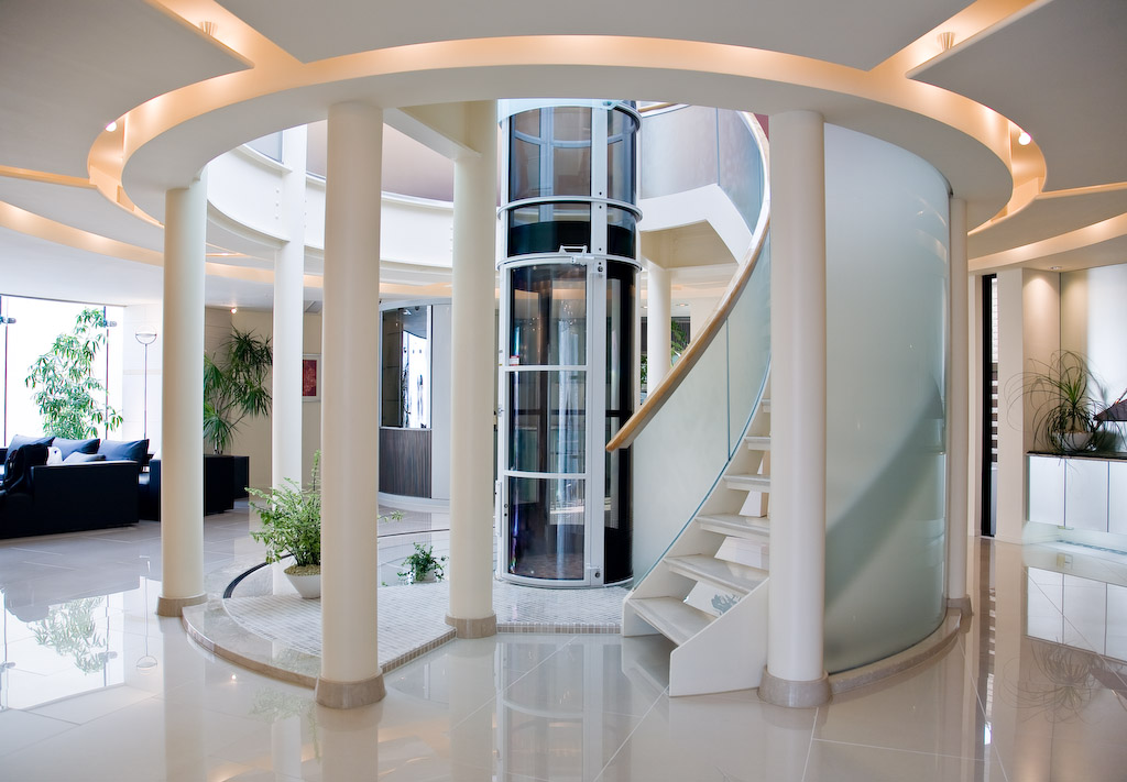 Here's Why 2020 Could Be another Big Year for Residential Elevators Market