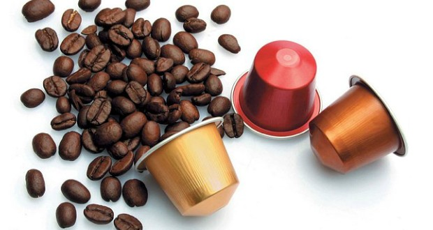 Coffee Capsules Market 2020 Strategic Growth, Analysis, and Advancement Outlook