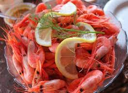 Asia-Pacific Aqua Feed Market 2020: Global Key Players, Trends, Share, Industry Size, Segmentation, Opportunities, Forecast To 2026