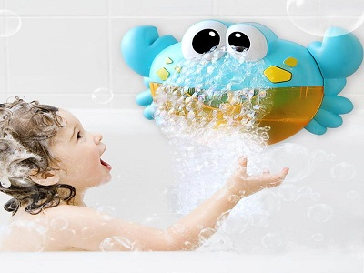 Baby Bath Soap Market to Witness Unprecedented Growth in Coming Years